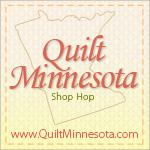 Quilt Minnesota