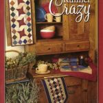 Runner Crazy pattern book