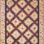 Sprigs N Twigs quilt pattern